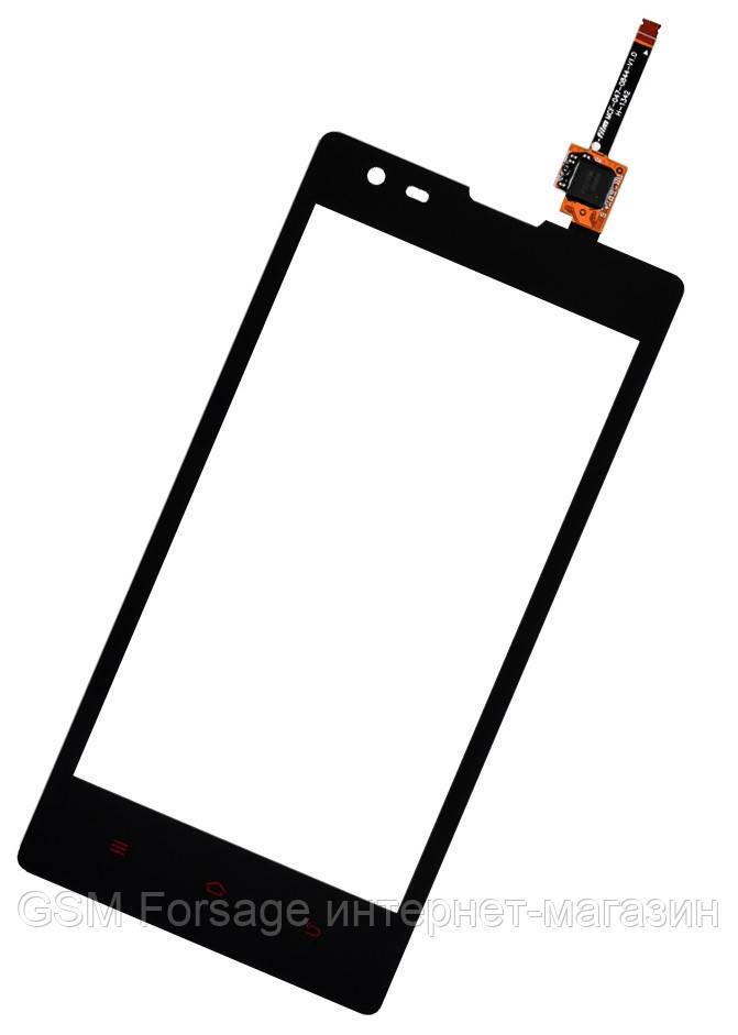 Тачскрин Xiaomi Mi1 Black