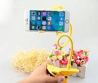 [ОПТ] Универсальный гибкий держатель для телефона