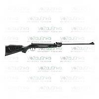 Пневматическая винтовка SPA B2-4P, фото 1