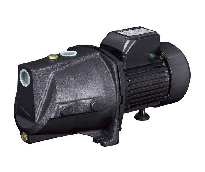 Самовсасывающий центробежный насос Sprut JSP 255A бытовой насос для полива, напор 44м, 1000Вт