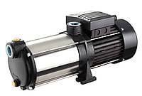 Центробежный электронасос Sprut MRS S4 многоступенчатый самовсасывающий бытовой насос, напор 40м, 950 Вт