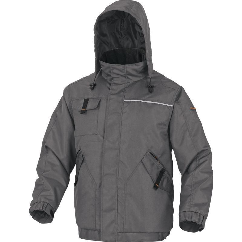 Куртка NORTHWOOD2