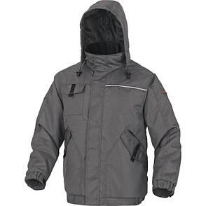 Куртка NORTHWOOD2, фото 2