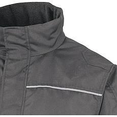 Куртка NORTHWOOD2, фото 3