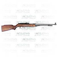 Пневматическая винтовка с подствольным рычагом SPA B4, фото 1