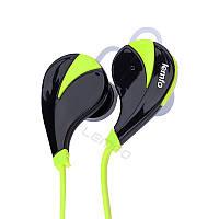 Lempho G6 беспроводные Bluetooth наушники , фото 1