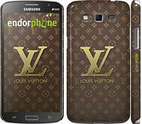 """Чехол на Samsung Galaxy Grand 2 G7102 Louis Vuitton 2 """"455c-41"""""""