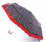Зонт крючок, фото 4