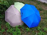 Зонт механика, фото 2