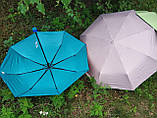 Зонт механика, фото 3