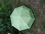 Зонт механика, фото 6