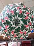 Зонт Фламинго, фото 4