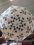 Зонт Фламинго, фото 5