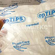 Наконечник для дозатора epT.I.P.S.®  20-300мкл, 55 мм, фото 4