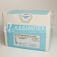 Наконечник для дозатора epT.I.P.S.®  20-300мкл, 55 мм, фото 2