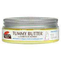 Масло против растяжек Cocoa Butter Formula Palmer's