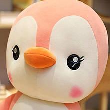 Іграшка м'яка Пінгвін