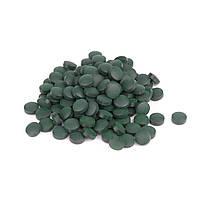 Спирулина таблетированная 1 кг