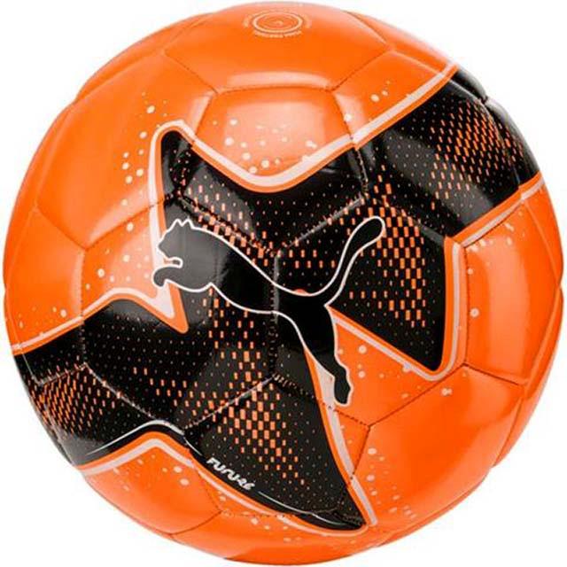 Футбольный мяч 4,5 Puma Future Pulse ball 01 (082966 01), фото 1