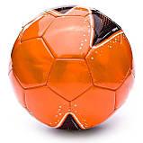 Футбольный мяч 4,5 Puma Future Pulse ball 01 (082966 01), фото 2
