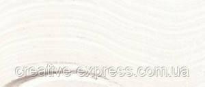 A'KRYL акрилова фарба 200мл, 1 білий