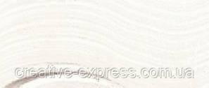 A'KRYL акрилова фарба 200мл, 1 білий, фото 2