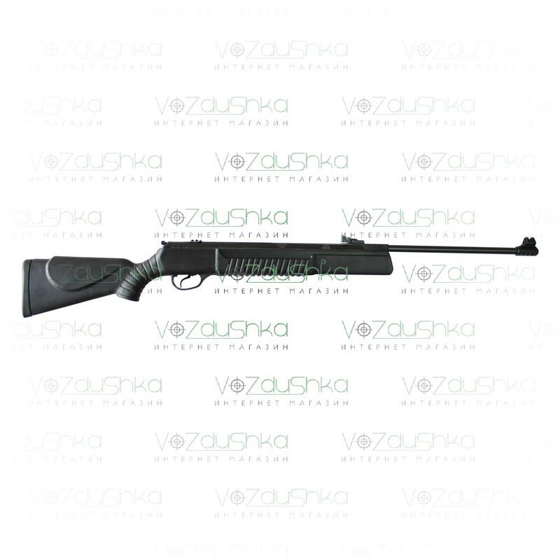 Хатсан 80 пневматическая винтовка (Hatsan mod 80)