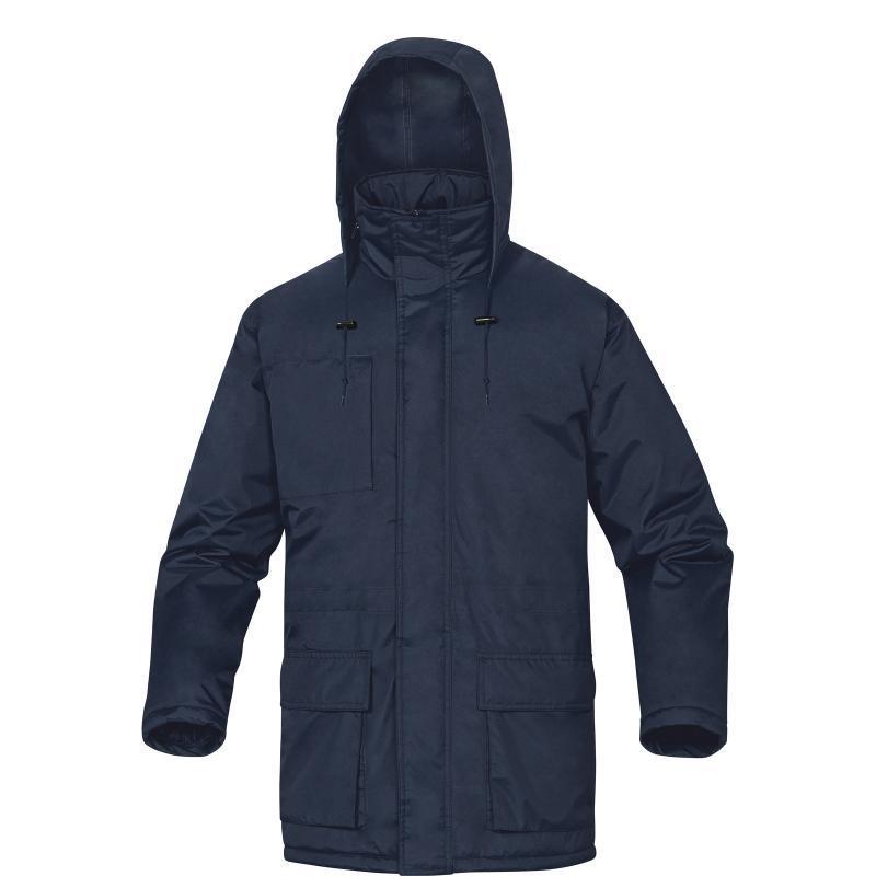 Куртка DARWIN III
