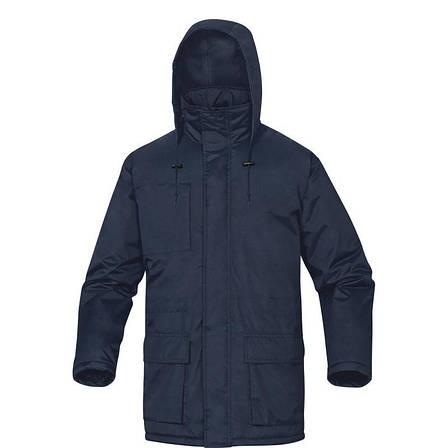 Куртка DARWIN III, фото 2