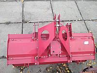 Почвофреза 1GQN-160 (TM-160) с карданом, фото 1