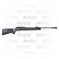 Hatsan 125 th мощная пневматическая винтовка super magnum, фото 1