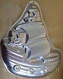 Форма для выпечки Корабль (метал), фото 10
