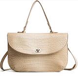 Мини- сумка, фото 2
