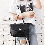 Мини- сумка, фото 3
