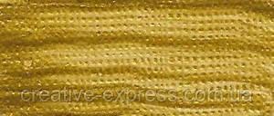 A'KRYL акрилова фарба 100мл, 31 золото темне