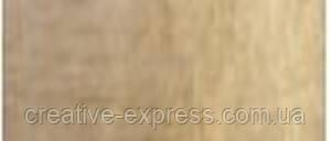 Акрилова фарба 33 металік латунь, 100 мл A'KRYL, фото 2
