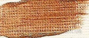Акрилова фарба 32 металік мідь, 100 мл A'KRYL, фото 2