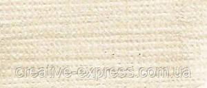 Акрилова фарба 29 металік платина, 100 мл A'KRYL, фото 2