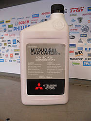 Трансмиссионное масло Mitsubishi ATF SP-III