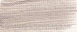Акрилова фарба 28 металік срібло, 100 мл A'KRYL, фото 2