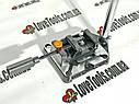 Станок для крепления дрели с тисками  Sparta 934055, фото 10
