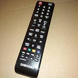 Пульт для телевізорів Samsung aa59-00602a