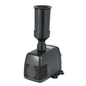 Насос для фонтанов Sprut FSP 1843 напор: 2,5 м объемная подача 1,8 м³/ч, мощность 40Вт