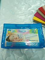 Подушка для детей Twinkle Star Boy  антиалергенная подушка с памятью