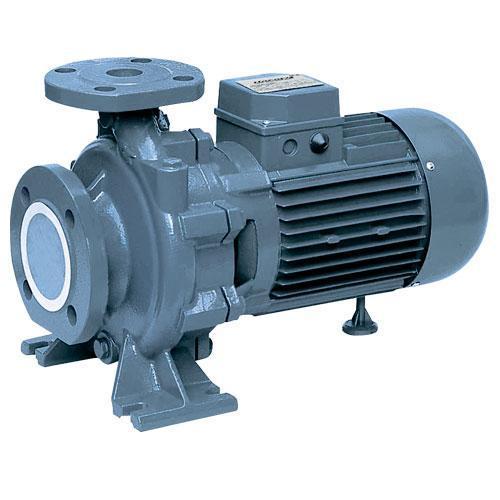 Центробежный насос Насосы + Оборудование CP-32-7.5