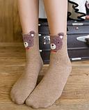 Шкарпетки жіночі, фото 3