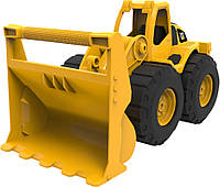 Погрузчик CAT Funrise 38 см (82033)