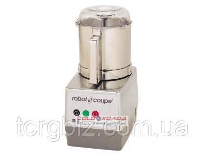 Куттер Robot Coupe R 4-1500