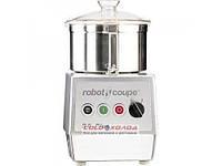 Куттер Robot Coupe R 5 Plus (380)