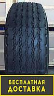 Грузовые шины 385/65 r22,5 Kapsen HS209